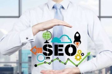 Choosing-Any-SEO-Company-800x491