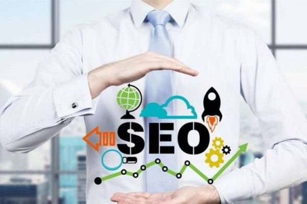 Common Mistakes while Choosing Any SEO Company