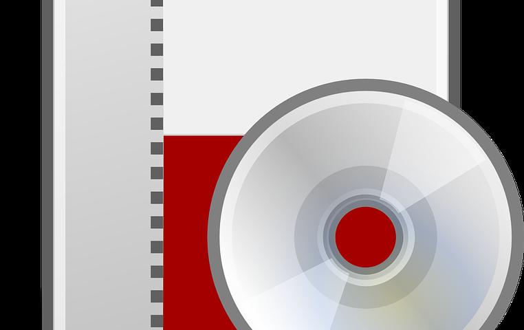 Avast Pro Antivirus - Post Thumbnail